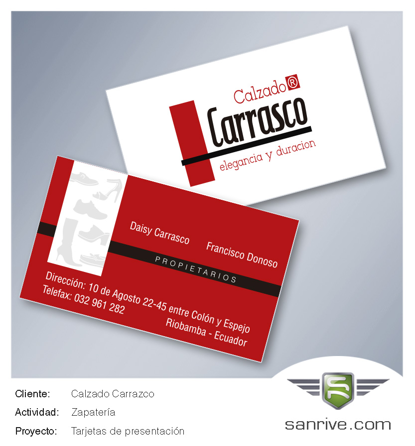 tarjeta_calzado_carrasco